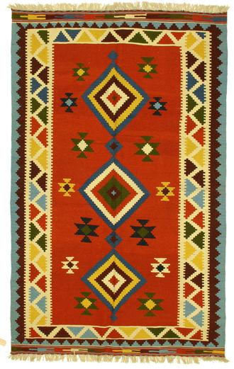 Categorías Alfombras nómadas | Enciclopedia de la alfombra